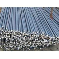 Buy cheap Rolling Mill ProductsMild Steel MS / Stainless Steel SS Round Bars from wholesalers