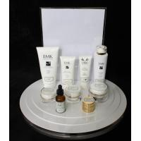 Wholesale Cosmetic Acrylic Cosmetic Display from china suppliers