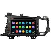 Buy cheap Car PC/Android Car DVD player from wholesalers