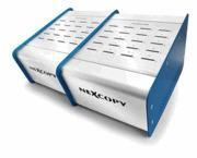 Buy cheap NexCopy SD400PC SD Card Copier from wholesalers
