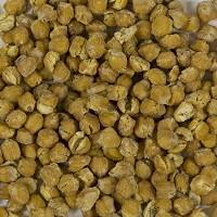 Buy cheap Dehydrated Beans Garbanzo Beans (25 lbs) from wholesalers