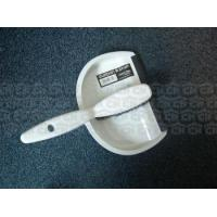 Wholesale Cleaning Materials DUSTPAN AND BRUSH WHITE AND BLACK from china suppliers