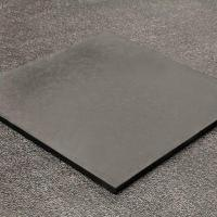 Buy cheap Floor Rubber Mat for Gym/Ranch Made in China from wholesalers