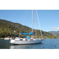 Buy cheap Yachts Ganley Tara Cruising Yacht from wholesalers
