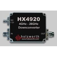 Wholesale DOWNCONVERTERS from china suppliers