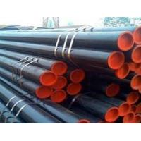 Buy cheap ERW trade assurance goden supplier hot sale square rectangular galvanized steel pipe tube from wholesalers