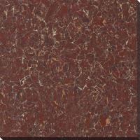 Wholesale Tile PL-6PS5010 from china suppliers