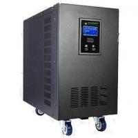 Wholesale PF Hybrid Solar Inverter from china suppliers
