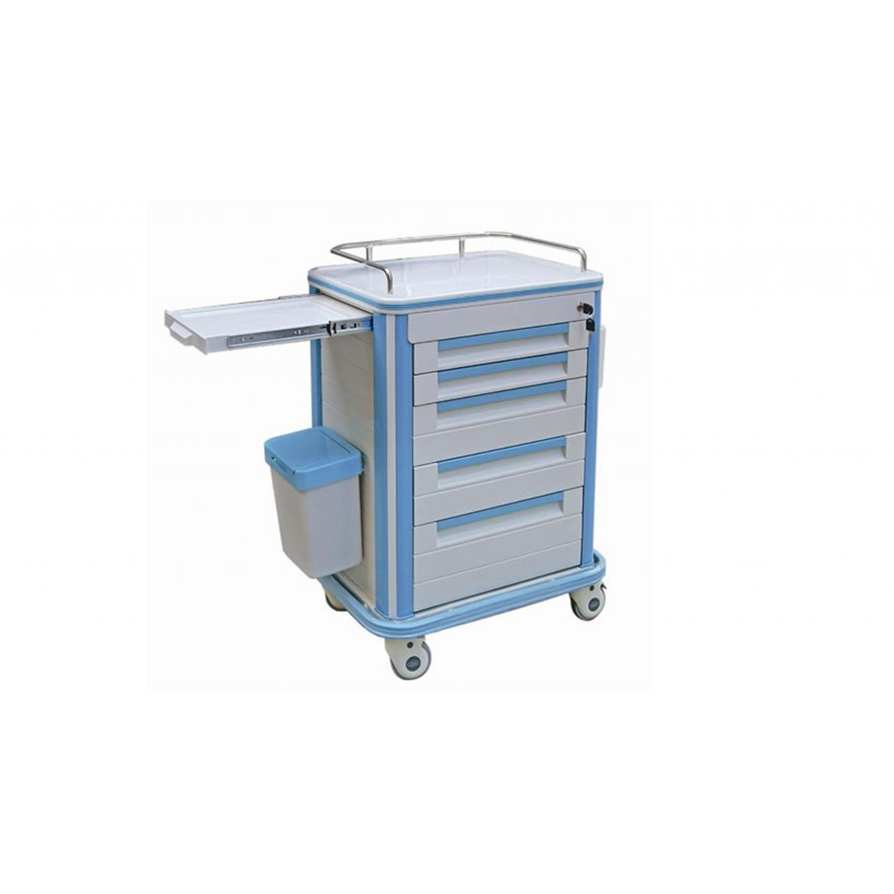 Wholesale Dress Trolley from china suppliers