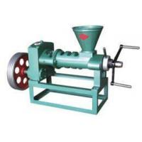 Buy cheap High quality coconut fiber machine from wholesalers