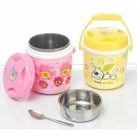 Wholesale lunch box-18 from china suppliers