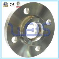 Wholesale Product Info: Socket Welding Flange(SW) from china suppliers