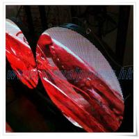 Wholesale Round shape led display from china suppliers