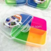 Food Container ZL521FX