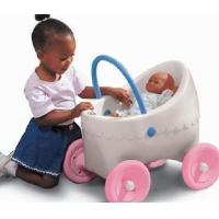 Buy cheap Activity Play Little Tikes Classic Doll Stroller Product Code: LT4478 from wholesalers