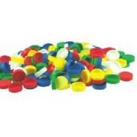 Wholesale Mathematics Little Caps 170Pcs Product Code: ACP4482 from china suppliers