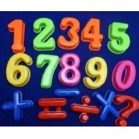 Wholesale Mathematics Numbers and Operations Moulds Product Code: PEY10165 from china suppliers