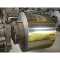 Buy cheap SS41 Material Specification for Zhoushan from wholesalers