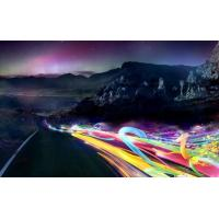 Wholesale Road And Rainbow Lights from china suppliers