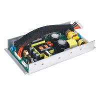 Buy cheap Power Adapter Solutions Open Frame 150W Power Supply Unit from wholesalers