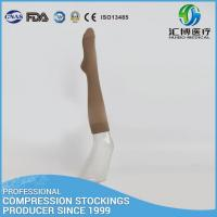 Buy cheap M Size Grade I Medical Compression Stocking from wholesalers