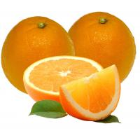 Wholesale Orange Flavor from china suppliers