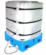 Buy cheap IBCs and Storage Tanks THTR36-120 from wholesalers