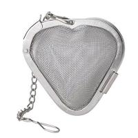 Buy cheap Tea Infuser Ball And Chain Tea Infuser YL-TF076 from wholesalers