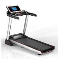 Wholesale MOTORISED TREADMILL TH6511 from china suppliers