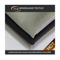 Buy cheap New shiny pattern Indian men's fabric from china direct factory from wholesalers