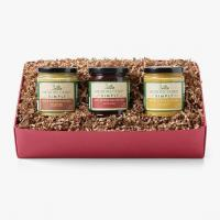 Gifts Hickory Farms Simply Condiments Selection Manufactures