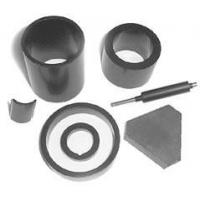 Buy cheap Rare Earth-Samarium Cobalt Magnets Magnetic Materials from wholesalers