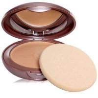Lakme Flawless Creme Compact Manufactures