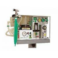 Buy cheap Anesthesia Portable Anesthesia from wholesalers