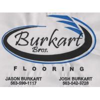 embroidery digitizing RS012 Manufactures