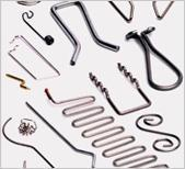 Buy cheap Custom Wire Forms from wholesalers