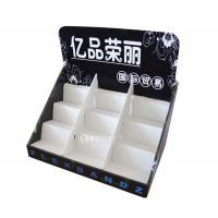 POP Counter Top Display,Cardboard Counter Top Display for Watches Display