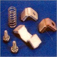 Wholesale Allen Bradley Silver Electrical Contact Kit from china suppliers