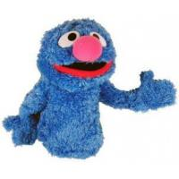 Buy cheap Hand Puppets Grover - Sesame Street Hand Puppet from wholesalers