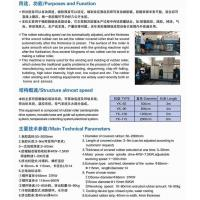 China Full automatic taping machine Automatic roller winding machine on sale
