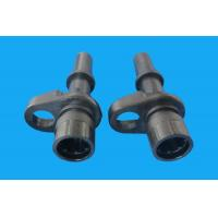 Buy cheap Peek Exhaust Pipe Fittings from wholesalers