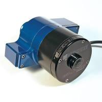 Buy cheap Meziere High Flow Remote Electric Water Pump - Blue[WP316B] from wholesalers