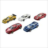 Buy cheap Toy Vehicles from wholesalers