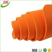 Wholesale Fashionable TPE Yoga Mat from china suppliers
