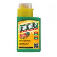 Buy cheap Pest & Weed Control Roundup Concentrated from wholesalers