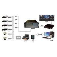 Buy cheap overall closed circuit television monitoring from wholesalers