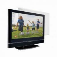 Buy cheap TV screen protector (Anti-blue light) from wholesalers