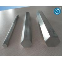 Buy cheap 316 Stainless Steel Hexagon Bar from wholesalers