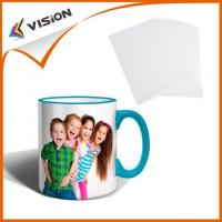 Buy cheap Sublimation Paper For Ceramic from wholesalers