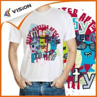 Buy cheap Self-weeding Laser Transfer Paper from wholesalers